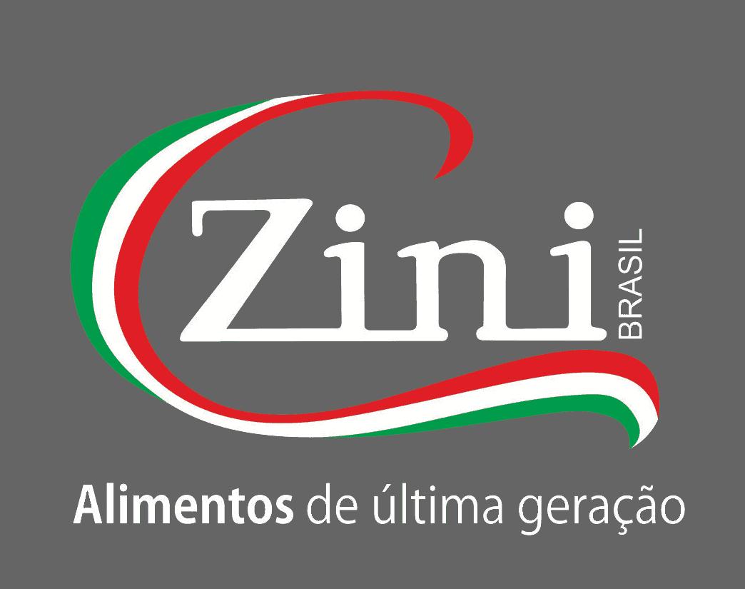 LOGO EM BRANCO ZINI1 2